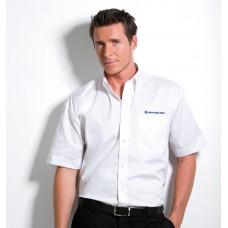 New Holland Short Sleeve Shirt