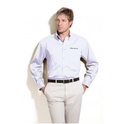 New Holland Shirt Long Sleeve