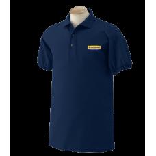 New Holland Polo Shirt