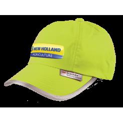 New Holland High Viz Cap