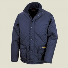 New Holland Junior/Youth Chelthenham Jacket