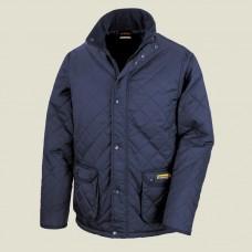 New Holland Junior/Youth Chelthenham Jacket New Holland Clothing