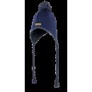 New Holland Inca Hat