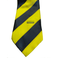 New Holland Tie New Holland Headwear & Accessories