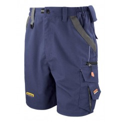 New Holland Cargo Tech Workwear Sorts New Holland Clothing