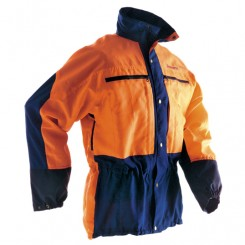 Husqvarna Forest Jacket - Pro Light