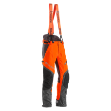 Husqvarna Waist trousers, Technical Extreme Type A