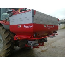 Kverneland CL EW Fertiliser Spreader