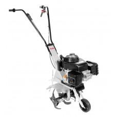 AL-KO MH 350-LM Cultivator