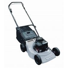 Masport 200 ST Push Petrol Lawn Mower