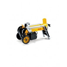 AL-KO KHS 3700 Log Splitter Log Splitters