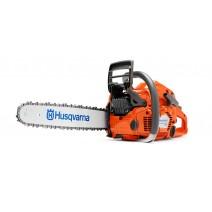 Husqvarna 545 Chainsaw