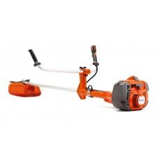 Husqvarna 545Rx Brushcutters