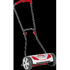 AL-KO 38HM  Push Mower - Hand Propelled Cylinder Lawnmower