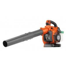 Husqvarna 125BVx Blower / Vacuum