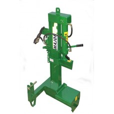 Major LS3000 Vertical Log Splitter