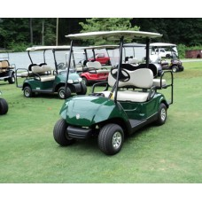 Yamaha Golf Cars - Petrol and Electric - Golf Buggy - Devon Dealer