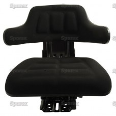Adjustable Tractor Seat Tractor Seating