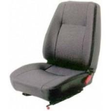 Kab T1 Truckmaster Kab Seats