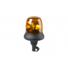 Britax Flashing Beacon Farm & Machinery Accessories
