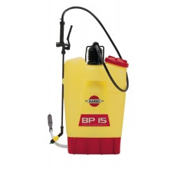 Hardi Backpack Sprayer BP15