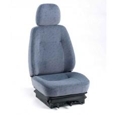 Kab 21/T1 Seat