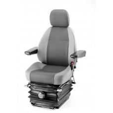 Kab 515 Seat Kab Seats