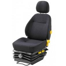 Kab 525 Seat