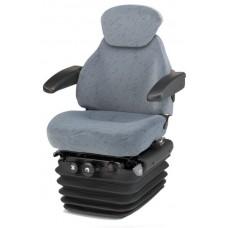 Kab 81 / E6 Kab Seats