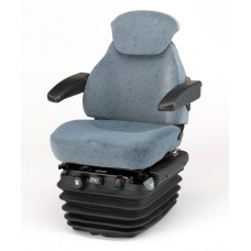 Kab 85 / E6 Kab Seats