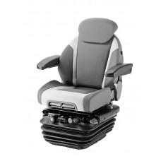 Kab Invictus 85/K6 MS Seat Kab Seats