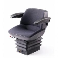 Kab XH2 / U4 Kab Seats
