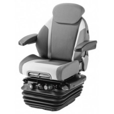 Kab Invictus 85/K6 LS Seat Tractor Seating