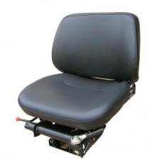 Kab XL2 / U1 Kabmaster Kab Seats