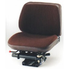 Kab XL2 / U1 Kab Seats